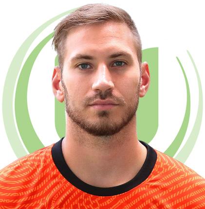 Niklas Klinger
