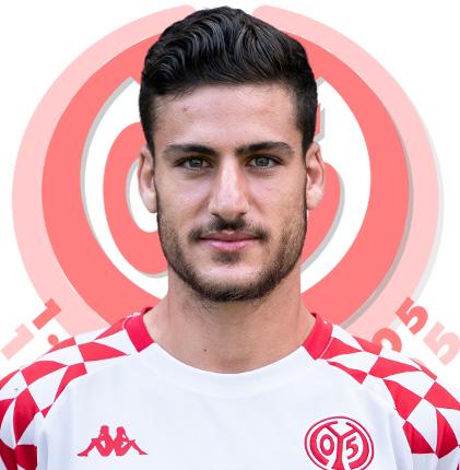 Omer Hanin