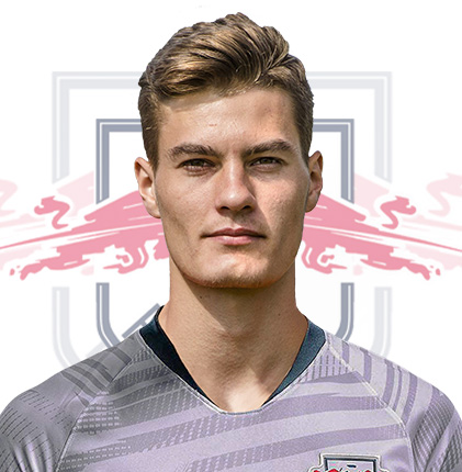 Patrik Schick