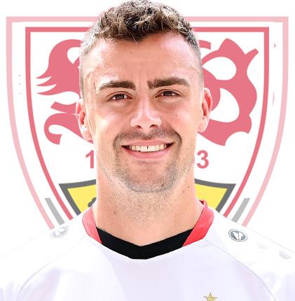 Philipp Förster