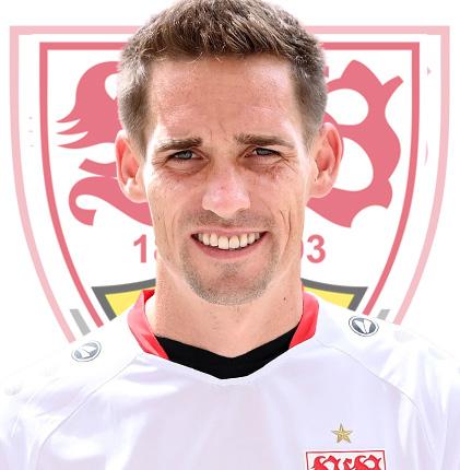 Philipp Klement