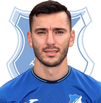 Sargis Adamyan