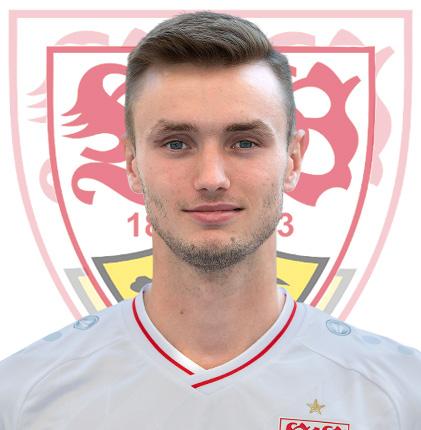 Saša Kalajdžić