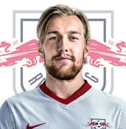 Emil Forsberg