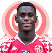 Moussa Niakhaté