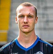Sebastian Schonlau