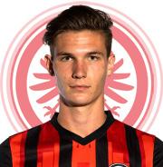 Yannick Brugger