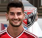 Antonio-Mirko Colak