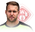 Dominik Brunnhübner
