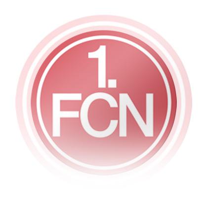 fc nürnberg wappen