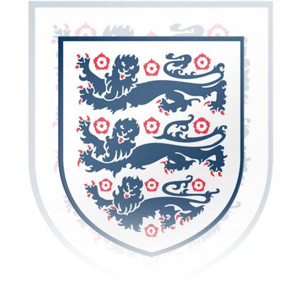 england gegen slowakei