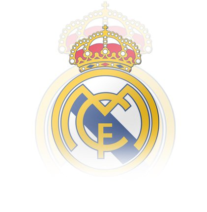 real madrid die