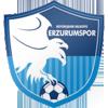 Büyüksehir Erzurumspor