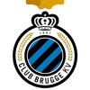 Club Brügge KV