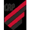 Clube Paranaense