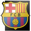 FC Barcelona Juvenil A