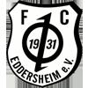 FC Eddersheim