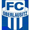 FC Neugersdorf