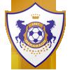 FK Qarabag Agdam