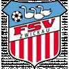 FSV Zwickau