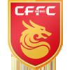 Hebei China Fortune