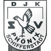 Phoenix Schifferstadt