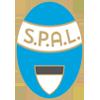 SPAL Ferrara