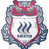 Thespa Kusatsu Gunma