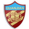 Tianjin Quanjian