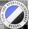 TSG Messel