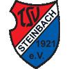 TSV Steinbach