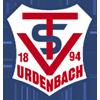 TSV Urdenbach