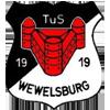 TuS Wewelsburg