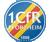 1. CfR Pforzheim U19