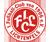 1. FC Lichtenfels Jugend
