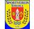 1. FC Lok Stendal Jugend