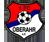 1. FC Oberahr Jugend
