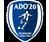 ADO '20 Heemskerk Jugend
