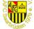 AFC Saarbrücken Jugend