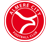 Almere City FC Jugend