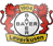 Bayer 04 Leverkusen