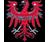 Brandenburger Jugend