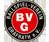 BV Gräfrath Jugend