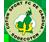 Coton Sport FC de Garoua