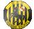 DSC Wanne-Eickel