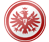 Eintracht Frankfurt