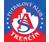 FK AS Trenčín U19