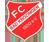 FC Bad Krozingen Jugend