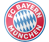 FC Bayern München