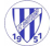 FC Brotdorf Jugend